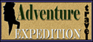 Adventure Expedition Travels